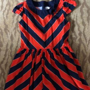 Gymboree dress size 10